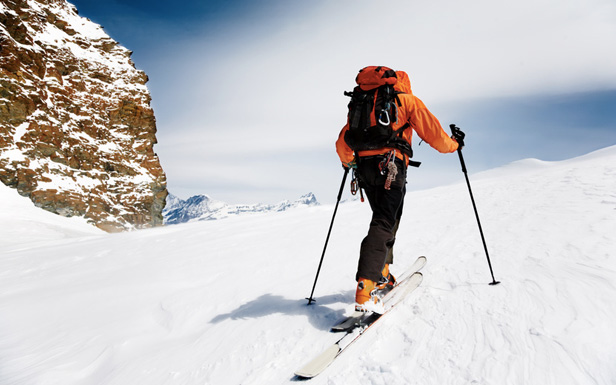 Location de ski isola 2000 4 magasins votre service - Isola 2000 office du tourisme ...