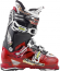 Nordica - FIRE ARROW F3
